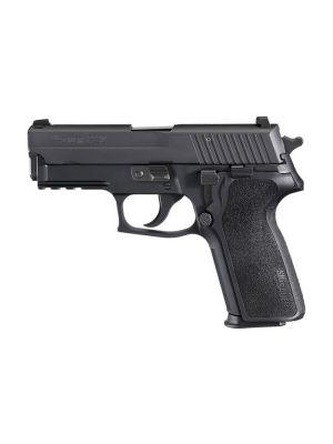 SS-P229LE