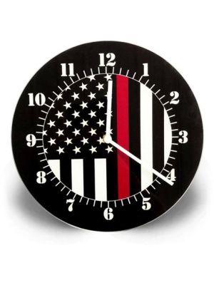 TBL-Clock
