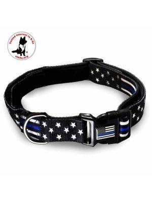 TBL-Dog-Collar-AM