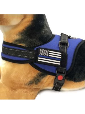 TBL-Dog-Harness