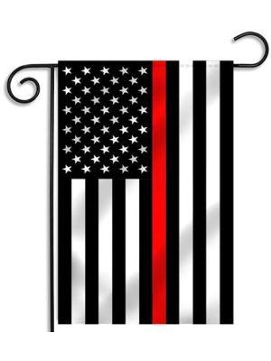 TBL-Garden-Flag