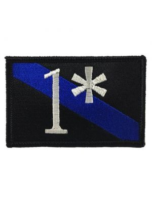 TBL-Patches