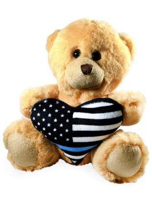 TBL-TED-BEAR