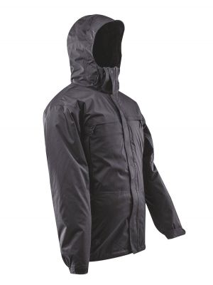 TSP-H2OPROOF3IN1PARKA