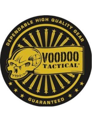 VDT07-0045000001