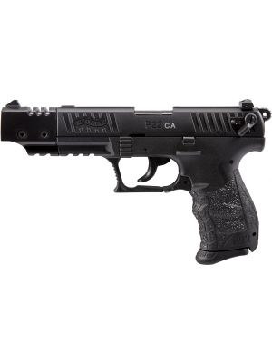 WTH-P22CATARGET