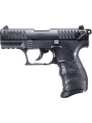 WTH-P22Q