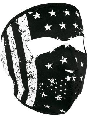 ZAN-Full-Mask