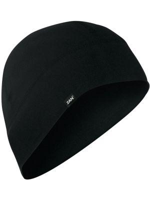 ZAN-Skull-Cap
